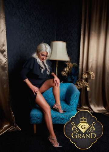Vanity Homevisits Vienna